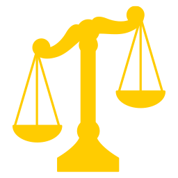 وکیل مستقر